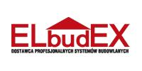 ELbudEX