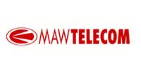 MAW Telecom