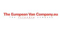 The European Van Company