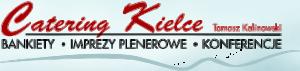 logo catering kielce
