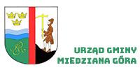 Urząd gminy Miedziana Góra
