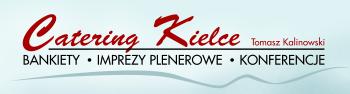 Imprezy plenerowe i wesela – Cater Kielce | Kielce